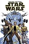 STAR WARS T01: Skywalker passe � l'at...