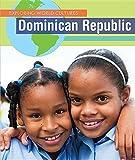 Dominican Republic (Exploring World Cultures)