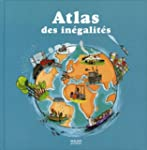 Atlas des in�galit�s