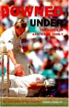 Downed Under: The Ashes in Australia...