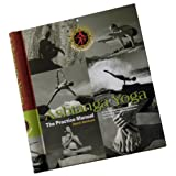 Ashtanga Yoga - The Practice Manualby David Swenson