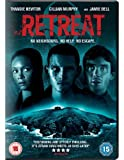 Retreat [DVD] [2011]