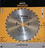 250mm Circular Saw blade 30 teeth