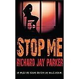 Stop Meby Richard Jay Parker