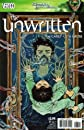 The Unwritten Issue 26 August 2011
