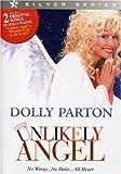 Unlikely Angel - DVD