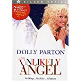 Unlikely Angel ~ Dolly Parton