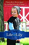 Life with Lily (The Adventures of Lily Lapp)