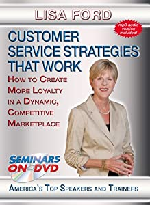 customer service strategies that work how to. Cars Review. Best American Auto & Cars Review