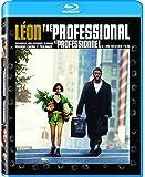 Professional, The Bilingual [Blu-ray]