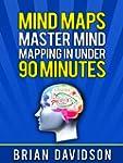 Mind Maps: Master Mind Mapping in Und...