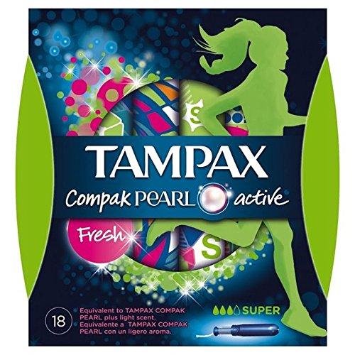 tampax-compak-pearl-fresh-super-applicator-tampons-18-per-pack