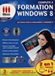 Formation compl�te � Windows 8