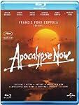 Apocalypse Now (Special Edition) (2 B...