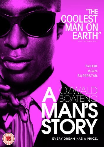 a-mans-story-dvd-by-ozwald-boateng