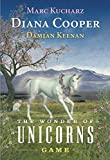img - for The Wonder of Unicorns Game: Play for Personal and Planetary Healing book / textbook / text book