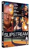 echange, troc Slipstream