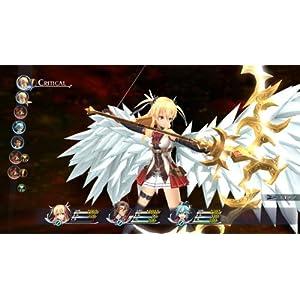英雄伝説 閃の軌跡II (限定ドラマCD同梱版) &Amazon.co.jp限定「空の軌跡」エステルの衣装に変更できるオリジナルDLC(アリサ専用)付き