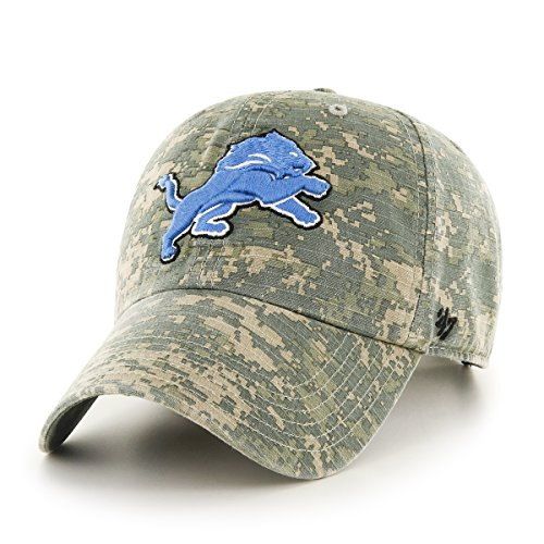 New England Patriots Camo Hat Patriots Camo Hat Patriots