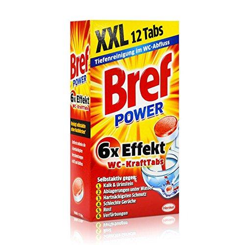 henkel-bref-puissance-6-x-effet-de-wc-krafttabs-12-nettoyeur-de-toilettes