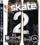 echange, troc Skate 2