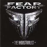 Industrialist: Aussie Deluxe Edition