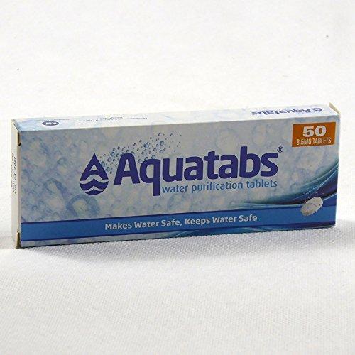 aquatabs-lot-de-50-pastilles-de-purification-deau