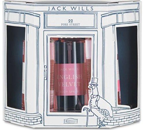 jack-wills-ladies-body-mist-trio-collection