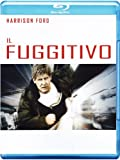 Il Fuggitivo (20th Anniversary Edition)