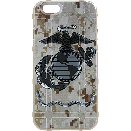limited-edition-authentic-made-in-usa-magpul-industries-field-case-for-apple-iphone-6-iphone-6s-stan