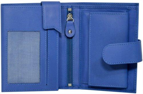 hpc-euko-chip-borse-easy-mit-lasche-und-licht-in-vielen-farben-nappa-leder-royalblau