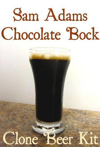 brew-cattm-sam-adams-chocolate-bock-clone-ingredient-kit