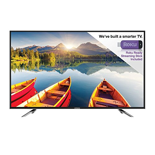 Hitachi-LE55A6R9-Alpha-Series-55-LED-HDTV