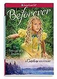 The Smugglers Secrets: A Caroline Mystery