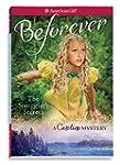 The Smuggler's Secrets: A Caroline My...