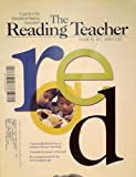 img - for Using Small Discoveries to Enhance Literacy Learning / A Standards-based Rating Tool / Becoming Literate in the Technological Age - (The Reading Teacher - Volume 56, Number 6, March 2003) book / textbook / text book