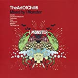 Art Of Chill Volume 6 Mixed By I Monster