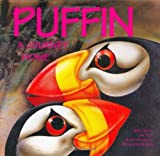 Puffin: A Journey Home