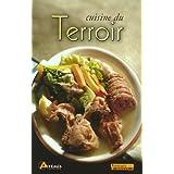Cuisine du Terroirpar Losange