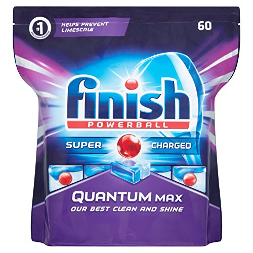 finish-dishwasher-tablets-quantum-max-60-tablets
