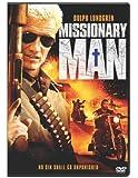 Missionary Man (Bilingual) [Import]