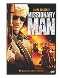 Acquista Missionary Man [Edizione: Germania]
