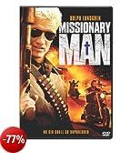 Missionary Man [Edizione: Germania]