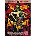 The Devil Rides Out (Hammer-Edition)