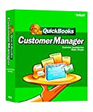 QuickBooks Customer Manager 2.0