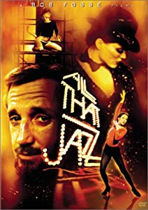 All That Jazz (Bilingual)