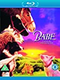 Babe [Blu-ray] [1995]