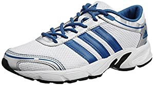 Adidas Men's Eyota M Mesh Running Shoes