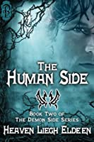 The Human Side (The Demon Side Series) [Kindle Edition]