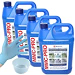 20 Ltrs MMC PRO CONCENTRATE HARD SURF...